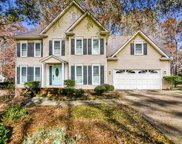 308 Farming Creek Drive, Simpsonville image