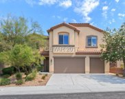 2592 CALANQUES Terrace, Henderson image