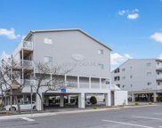 5500 Coastal Hwy Unit C12803, Ocean City image