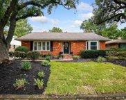 6759 E Mockingbird Lane, Dallas image