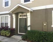 1907 Estancia Circle Unit A, Kissimmee image