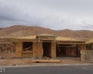 19 Desert Ivy Lane, Henderson image