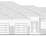 10025 Crystal Water Bay Street, Lincoln image