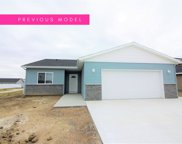 3304 14th St Nw, Minot image