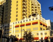 628 Cleveland Street Unit 802, Clearwater image
