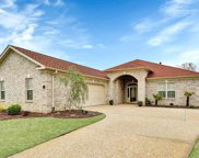 2321 Villager Court, Leland image