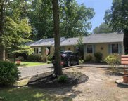 710 S 7th Ave, Galloway Township image