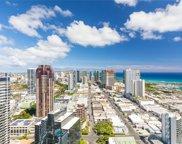 600 Queen Street Unit 4102, Honolulu image