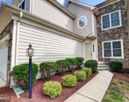 25192 FORTITUDE TERRACE, Chantilly image
