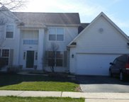 586 East Thornwood Drive, South Elgin image