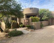 23616 N 80th Way, Scottsdale image