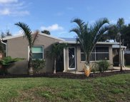 134 Beverly, Titusville image