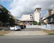 1728 Young Street, Honolulu image