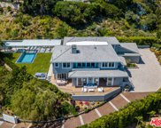 1346  Marinette Rd, Pacific Palisades image