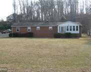 6182 RIVERVIEW DRIVE, King George image