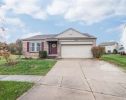 5265 Crested Owl Court, Morrow image