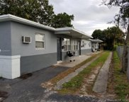 1132 Nw 2nd St, Fort Lauderdale image