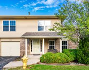 9340 Meadowview Drive, Orland Hills image