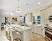 11206 King Palm CT, Fort Myers image