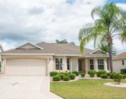 675 Mullins Path, The Villages image
