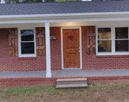 12 Stevenson Lane, Greenville image