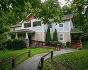 23  Catawba Street Unit #C, Asheville image