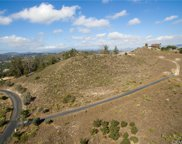 1190     Montecito Ridge Drive, Arroyo Grande image