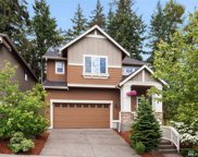 3518 232nd St SE, Bothell image
