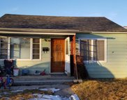 243 7th St W, Lovell image