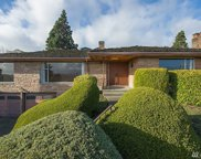 3835 38th Ave SW, Seattle image