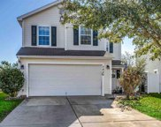 7048 Birnamwood Ct., Myrtle Beach image