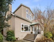 1903 32nd Ave S, Seattle image