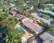 1671 SW 27 Terrace, Fort Lauderdale image