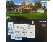 6876 PACIFIC TERRACE  DR, Brookings image