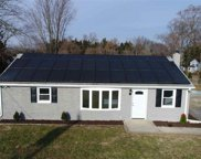 5 Stanger Rd., Hopewell Township image