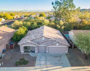 2621 W Junebug, Tucson image