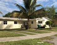 1375 Nw 172nd Ter, Miami Gardens image