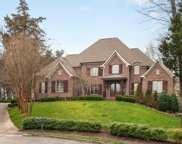 2521 Shadow Cove, Franklin image