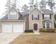 720 Mahogany Ct, Fairburn image