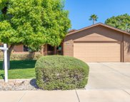 12726 W Maplewood Drive, Sun City West image