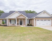 1403 Dunn Road, Anderson image