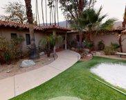 2905   N PUERTA DEL SOL, Palm Springs image