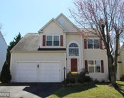 46807 WILLOWOOD PLACE, Sterling image