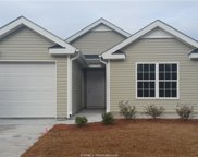 113 Pine Forest Drive, Bluffton image