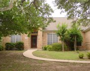 10844 West Cave Loop, Dripping Springs image