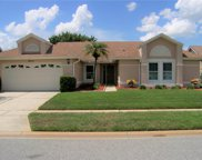 3111 Turtle Lane, Orlando image