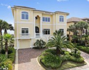 3229 Dolphin Drive, Gulf Shores image