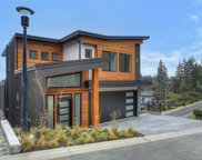 513 Gurunank  Lane, Colwood image