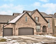 13758 Roy Anderson  Boulevard, Fishers image