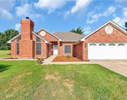 3017 English Creek Drive, Azle image